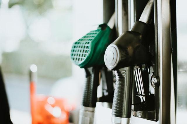 diesel czy lpg